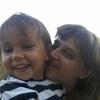 Наталья, 29, г.Иланский