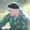 Александр, 34, г.Абакан