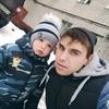 Artem, 24, г.Омск