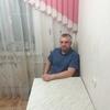 Дима, 41, г.Томск