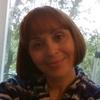 Екатерина Кузьмина, 42, г.Апатиты