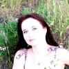 Ольга, 37, г.Саратов
