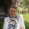 Татьяна, 59, г.Таруса
