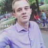 Данил, 25, г.Самара