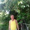 Андрей, 58, г.Астрахань