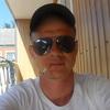 Валера, 35, г.Брянск