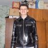 владислав шатунов, 26, г.Тамбовка