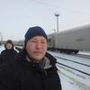 dimon, 30, г.Якутск