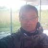 Алексей Губарев, 39, г.Льгов