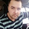 Вадим, 36, г.Киржач