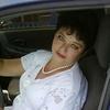 Лариса, 54, г.Питерка