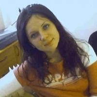 Natali, 38 лет, Телец, Краснодар