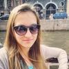 Светлана, 24, г.Петрозаводск