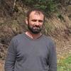 Давит Мазманян, 40, г.Красноярск
