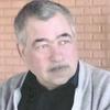 Николай, 79, г.Самара
