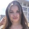 Елена, 23, г.Махачкала