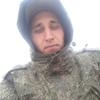 Димитрий, 19, г.Самара
