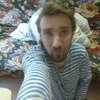 РОМАН ШАТАЛОВ, 45, г.Горно-Алтайск