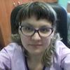 александра Михайловна, 34, г.Вельск