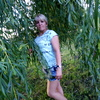 Светлана, 31, г.Ахтырский