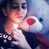 Екатерина, 20, г.Новочеркасск