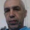 Валерий, 49, г.Шексна