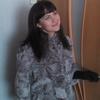 Юлия, 31, г.Белгород