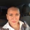 Марина, 34, г.Нижний Новгород
