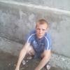 Anton, 31, г.Выкса