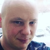 Иван, 33, г.Тула