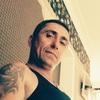 Дмитрий, 41, г.Волжск