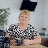 татьяна, 61, г.Симферополь