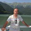 Михаил, 32, г.Алейск
