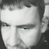 Viktor, 30, г.Ивантеевка