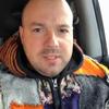 Игорь, 46, г.Мурманск