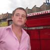 Виталий, 31, г.Ершов