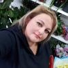 Нара, 43, г.Черноморское
