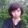 натали, 43, г.Береговое