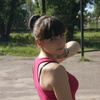 Мария Измайлова, 23, г.Котовск