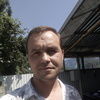 Сергей, 38, г.Лермонтов