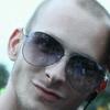 Дима, 30, г.Петродворец