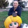 Руслан, 38, г.Керчь
