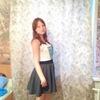 Юля, 16, г.Алапаевск