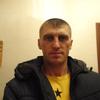 сергей, 40, г.Павлоградка