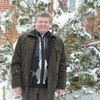 александр, 60, г.Шебекино