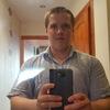 Денис, 24, г.Смоленск