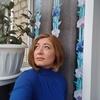 Ксюня, 38, г.Киров (Кировская обл.)