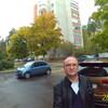 Андрей, 55, г.Протвино