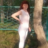 Марина, 51, г.Кыштым
