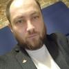 алексей михайлов, 33, г.Чебоксары